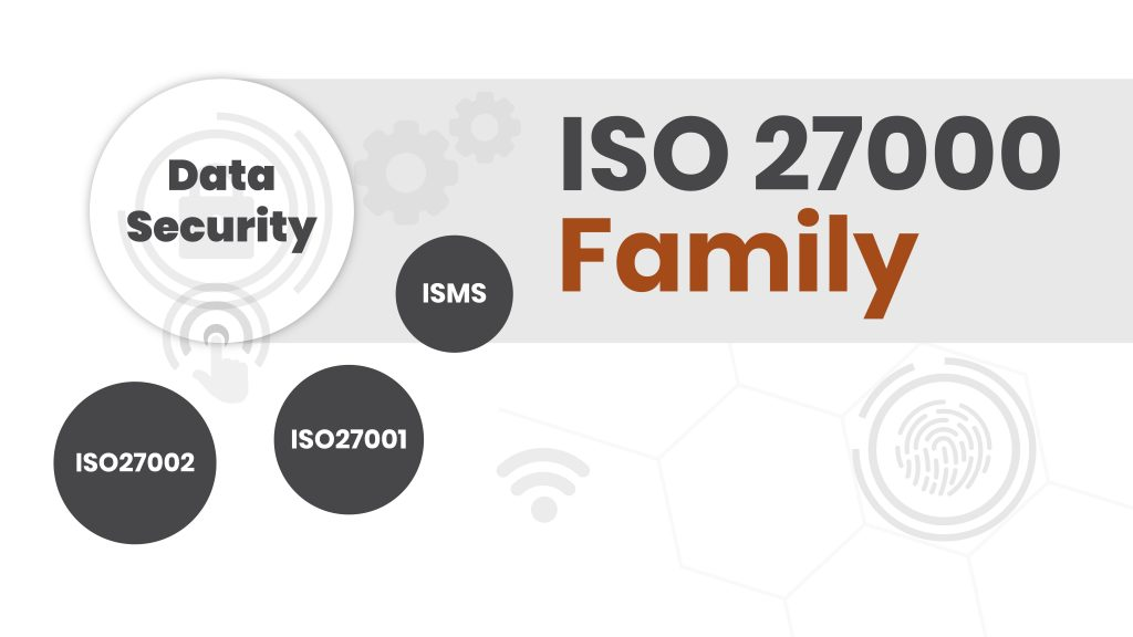 ISO 27001:2013 CERTIFICATION - A COMPLETE GUIDE