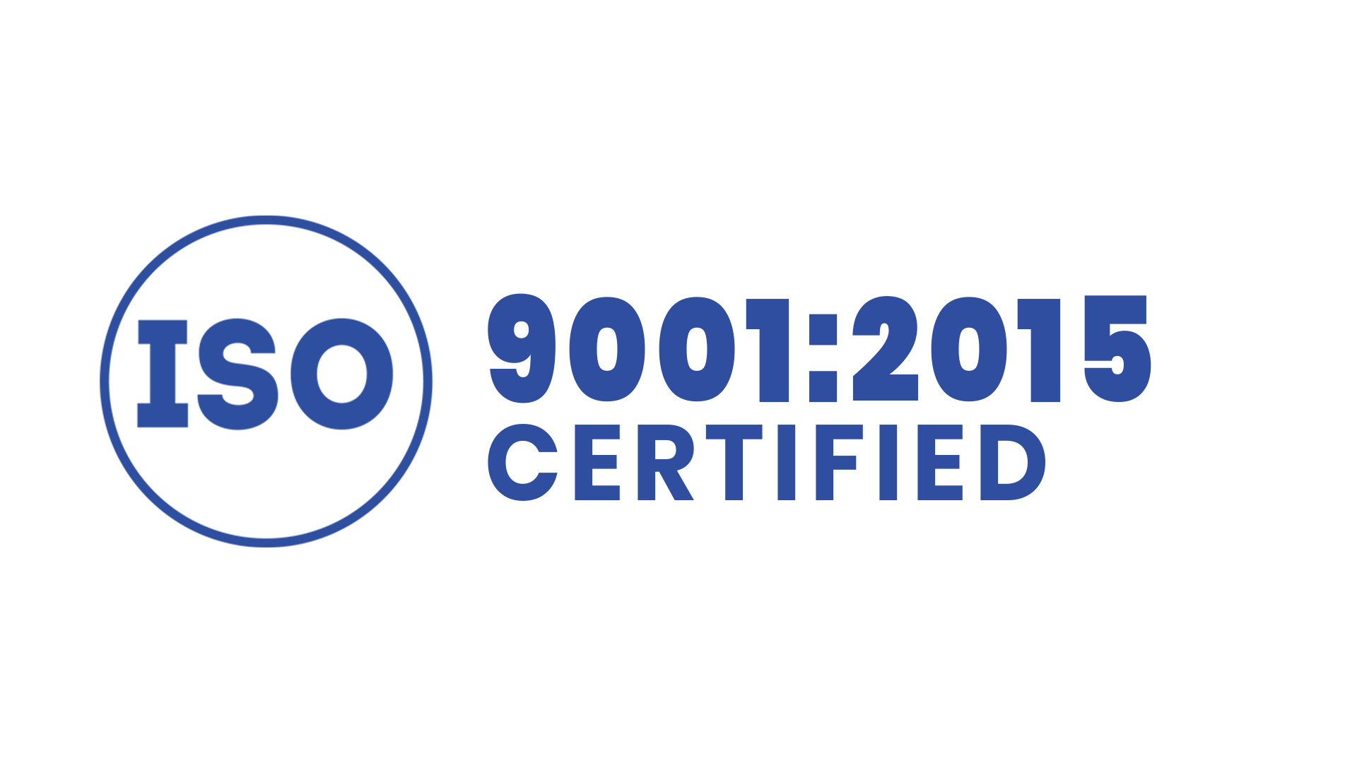 iso9001 Infolks Image annotation