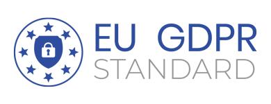 EUGDPR Infolks Image annotation